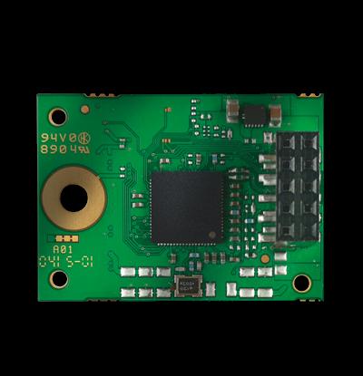 EUSB COMPACT FLASH USB DRIVERS FOR WINDOWS XP